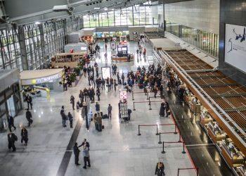 Foto: airportpristina.com